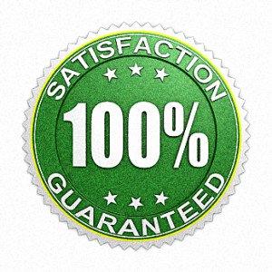 Satisfaction_Guaranteed_Logo