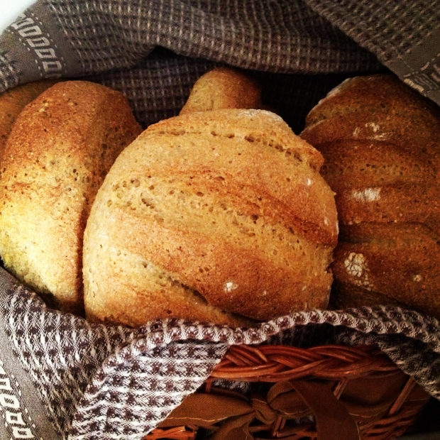 What do whole grains do for a type 2 diabetes diet?
