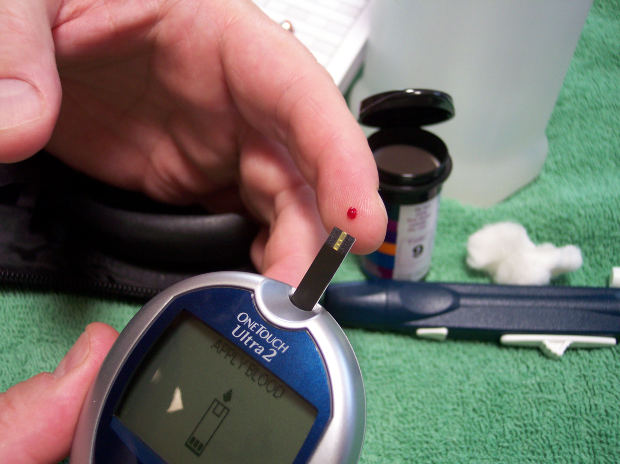 How Often Should a Person with Type 2 Diabetes Check Their Blood Sugars?