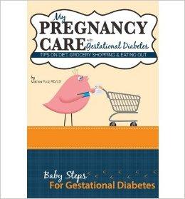 tests for gestational diabetes