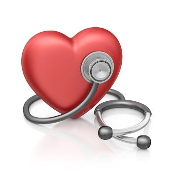 Love Your Heart – Eating a Low Sodium Diet