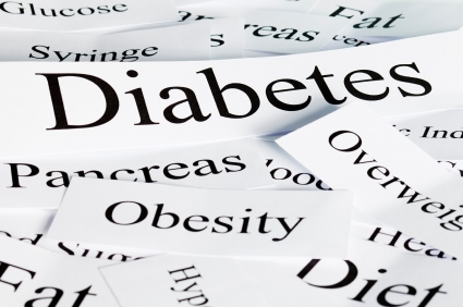 Eating a Healthy Diabetic Diet – What Should You Do