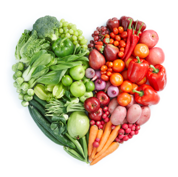 The American Heart Association Diet