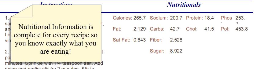 1800 Calorie Diabetic Diet