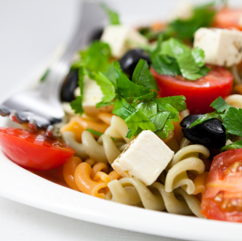 How Does the Mediterranean Diet Affect My Kidney Disease?