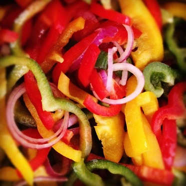 How Does A Vegetarian Diet Help With Kidney Failure