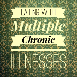 multiple chronic illnesses